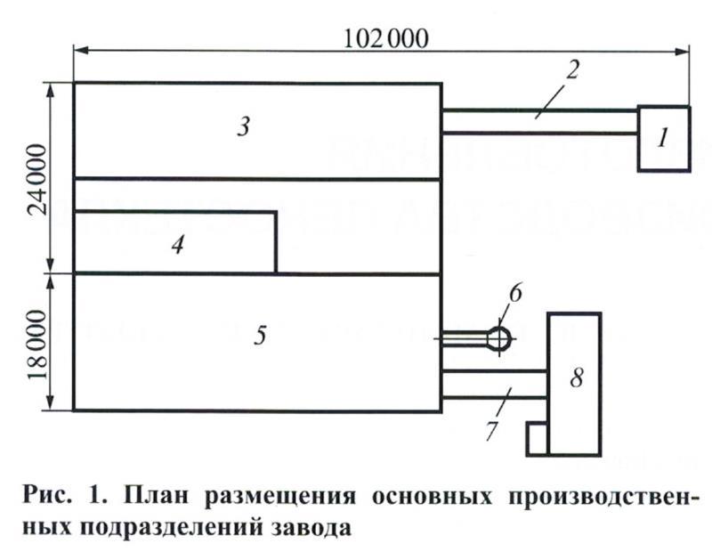 СК9-12_9_Рис1